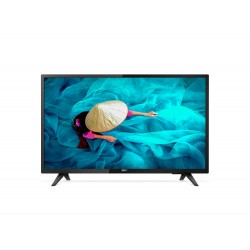 philips-32hfl5014-12-tv-81-3-cm-32-full-hd-smart-wi-fi-nero-1.jpg