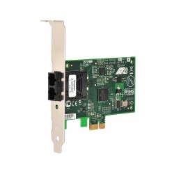 allied-telesis-at-2712fx-ethernet-100-mbit-s-interno-1.jpg