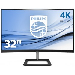 philips-e-line-328e1ca-00-led-display-80-cm-31-5-3840-x-2160-pixel-4k-ultra-hd-lcd-curvo-nero-1.jpg