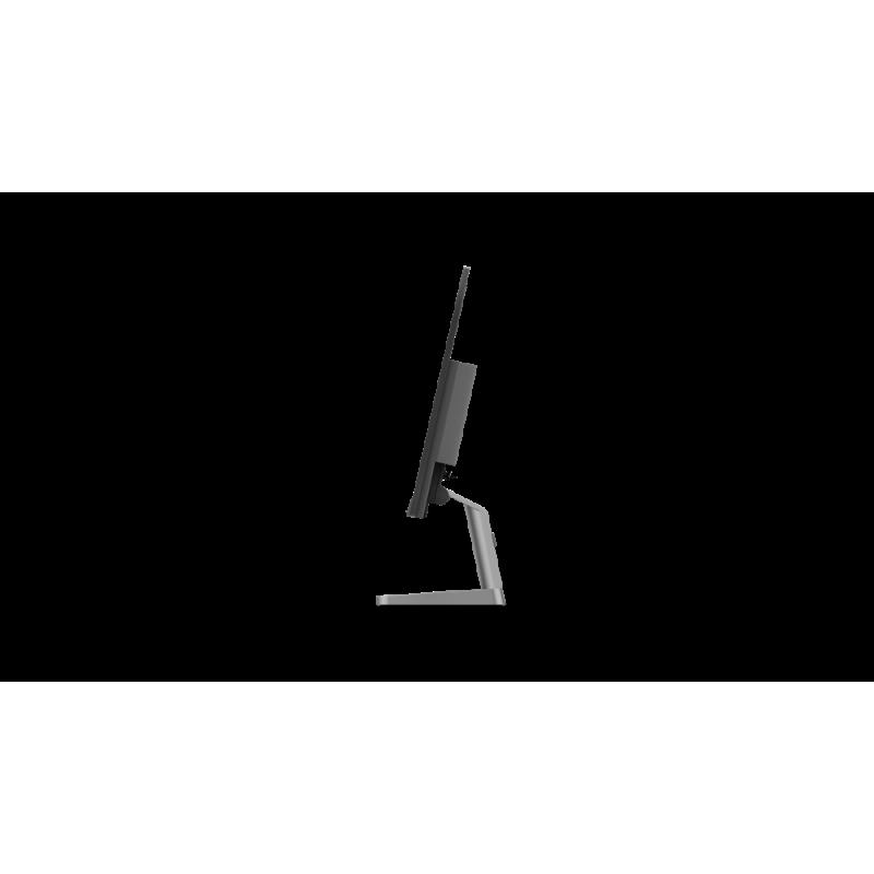 intel-i350-t2v2-interno-ethernet-1000mbit-s-scheda-di-rete-e-1.jpg