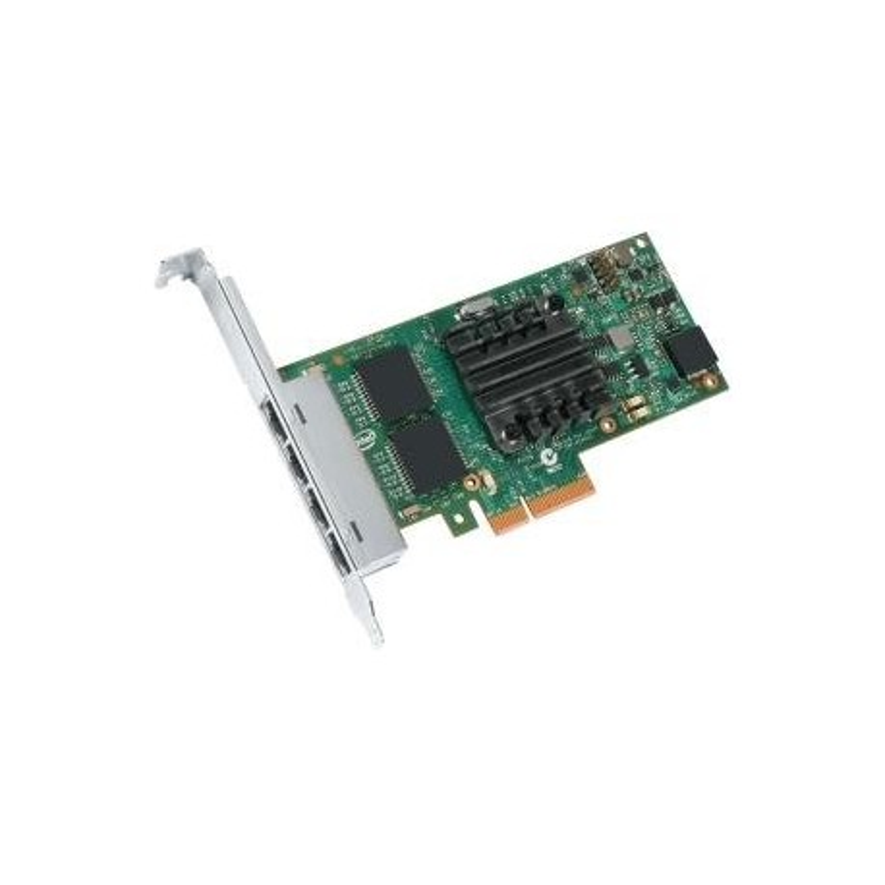 intel-i350-t4v2-interno-ethernet-1000mbit-s-scheda-di-rete-e-1.jpg