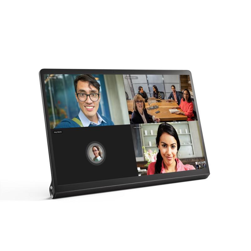 intel-x710da2-interno-fibra-10000mbit-s-scheda-di-rete-e-ada-1.jpg