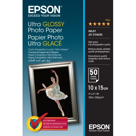 epson-ultra-glossy-photo-paper-10x15cm-50-fogli-1.jpg