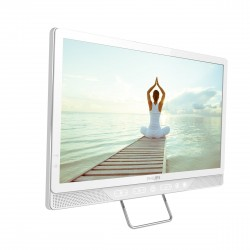 philips-tv-led-professionale-19hfl4010w-12-1.jpg