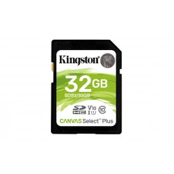 kingston-technology-canvas-select-plus-memoria-flash-32-gb-sdhc-classe-10-uhs-i-1.jpg
