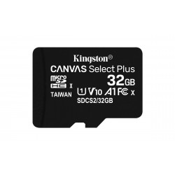 kingston-technology-canvas-select-plus-memoria-flash-32-gb-microsdhc-classe-10-uhs-i-1.jpg