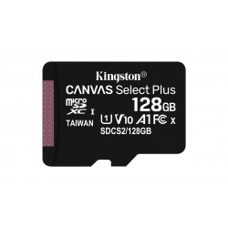 kingston-technology-canvas-select-plus-memoria-flash-128-gb-microsdxc-classe-10-uhs-i-1.jpg