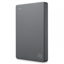 seagate-archive-hdd-basic-disco-rigido-esterno-1000-gb-argento-1.jpg