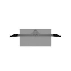 hp-15-6-in-value-topload-15-6-notebook-briefcase-nero-1.jpg