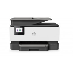 hp-officejet-pro-9012-all-in-one-wireless-printer-print-scan-copy-from-your-phone-instant-ink-ready-1.jpg
