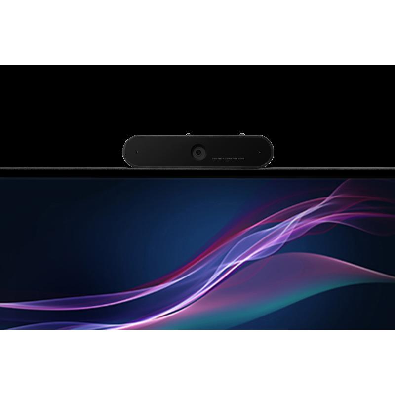 intel-x550-t2-interno-ethernet-8000mbit-s-scheda-di-rete-e-a-1.jpg