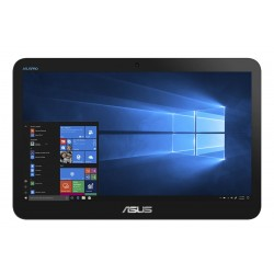 asus-a41gat-bd032d-39-6-cm-15-6-1366-x-768-pixel-touch-screen-intel-celeron-4-gb-ddr4-sdram-256-ssd-nero-pc-all-in-one-1.jpg