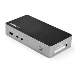 startech-com-docking-station-usb-c-per-due-monitor-hdmi-con-tecnologia-power-delivery-a-60-w-1.jpg