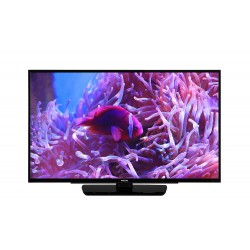 philips-studio-43hfl2889s-12-tv-hospitality-109-2-cm-43-full-hd-300-cd-m-nero-16-w-a-1.jpg