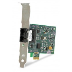 allied-telesis-100fx-desktop-pci-e-fiber-network-adapter-card-w-pci-express-federal-n-government-100-mbit-s-1.jpg