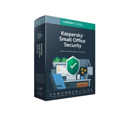kaspersky-lab-small-office-security-7-licenza-base-10-licenza-e-1-anno-i-ita-1.jpg