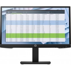 hp-p22h-g4-54-6-cm-21-5-1920-x-1080-pixel-full-hd-ips-1.jpg