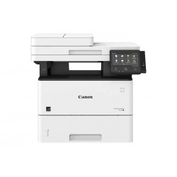 canon-imagerunner-1643if-laser-1200-x-dpi-43-ppm-a4-wi-fi-1.jpg