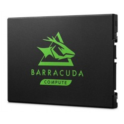 seagate-barracuda-120-2-5-1000-gb-serial-ata-iii-3d-tlc-1.jpg