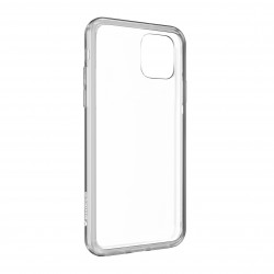 zagg-invisibleshield-glass-elite-edge-360-custodia-per-cellulare-15-5-cm-6-1-cover-trasparente-1.jpg