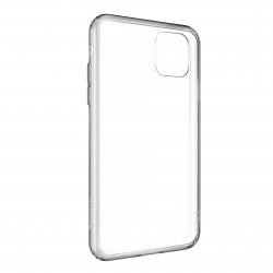 zagg-invisibleshield-glass-elite-edge-360-custodia-per-cellulare-16-5-cm-6-5-cover-trasparente-1.jpg