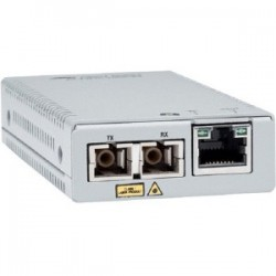allied-telesis-at-mmc2000-sc-960-convertitore-multimediale-di-rete-1000-mbit-s-850-nm-modalita-multipla-grigio-1.jpg