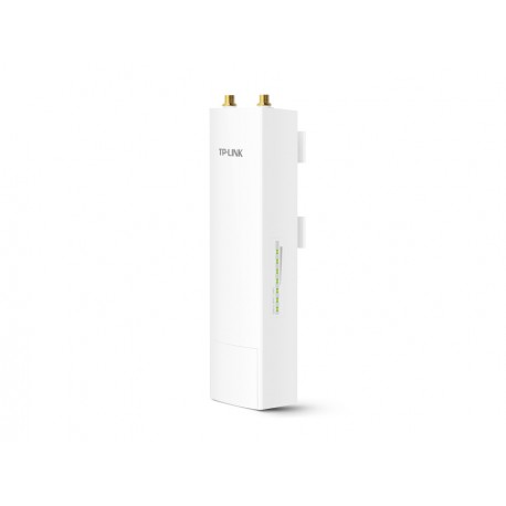 tp-link-wbs510-punto-accesso-wlan-1000-mbit-s-supporto-power-over-ethernet-poe-bianco-1.jpg