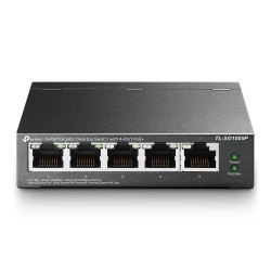 tp-link-tl-sg1005p-switch-di-rete-non-gestito-gigabit-ethernet-10-100-1000-nero-supporto-power-over-poe-1.jpg