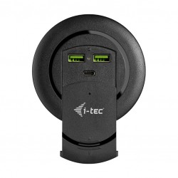 i-tec-built-in-desktop-fast-charger-usb-c-pd-3-3x-usb-qc3-96-w-1.jpg