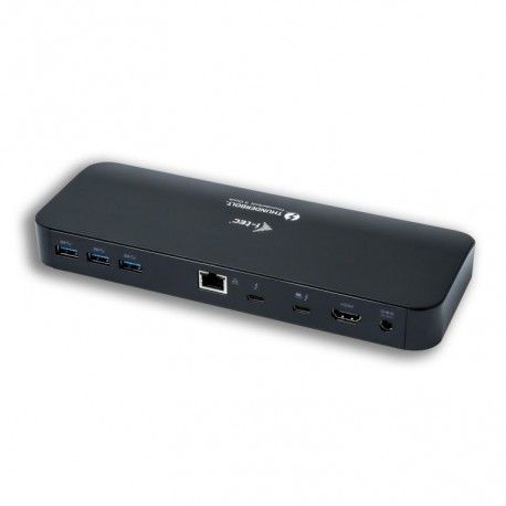 i-tec-thunderbolt-3-dual-4k-docking-station-usb-c-to-displayport-adapter-power-delivery-85w-1.jpg