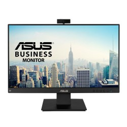 asus-be24eqk-60-5-cm-23-8-1920-x-1080-pixel-full-hd-led-nero-1.jpg