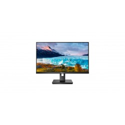 philips-s-line-272s1ae-00-led-display-68-6-cm-27-1920-x-1080-pixel-full-hd-lcd-nero-1.jpg