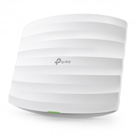 tp-link-eap110-punto-accesso-wlan-300-mbit-s-supporto-power-over-ethernet-poe-bianco-1.jpg