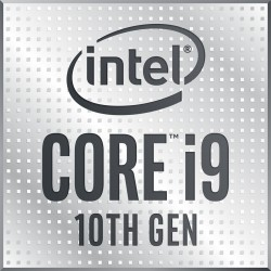 intel-core-i9-10850k-processore-scatola-3-6-ghz-20-mb-cache-intelligente-1.jpg