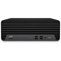 hp-prodesk-400-g7-i7-10700k-sff-intel-core-i7-di-decima-generazione-16-gb-ddr4-sdram-512-ssd-windows-10-pro-pc-nero-1.jpg