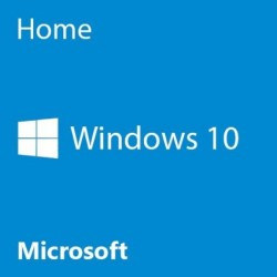 microsoft-windows-10-home-32bit-ggk-it-1.jpg