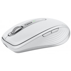 logitech-mx-anywhere-3-mouse-mano-destra-bluetooth-4000-dpi-1.jpg