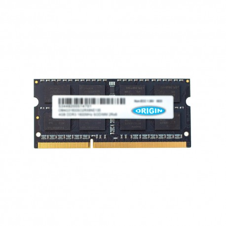 origin-storage-om4g31600so2rx8ne135-memoria-4-gb-1-x-ddr3-1600-mhz-1.jpg