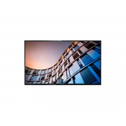 philips-50bfl2114-12-tv-hospitality-127-cm-50-4k-ultra-hd-350-cd-m-nero-a-20-w-1.jpg
