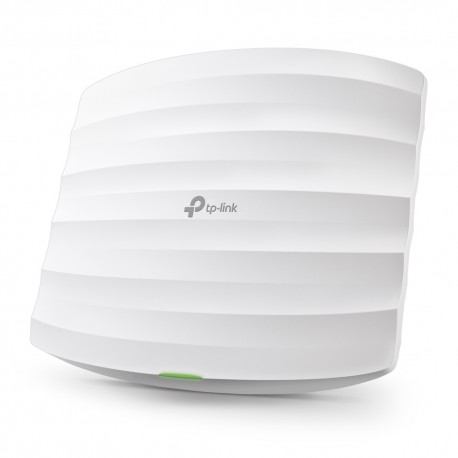 tp-link-eap245-punto-accesso-wlan-1300-mbit-s-bianco-supporto-power-over-ethernet-poe-1.jpg