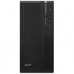 acer-veriton-ves2740g-i5-10400-mini-tower-intel-core-i5-di-decima-generazione-4-gb-ddr4-sdram-256-ssd-endless-os-pc-nero-1.jpg