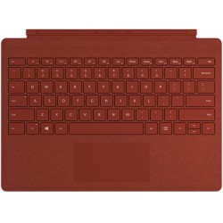 microsoft-surface-pro-signature-type-cover-rosso-1.jpg