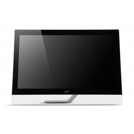 acer-t2-t272hl-27-1920-x-1080pixel-nero-monitor-touch-scree-1.jpg