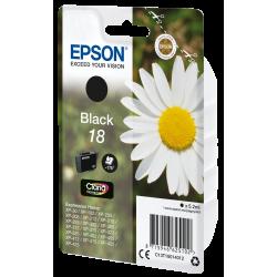 lenovo-dual-platform-stand-nero-1.jpg