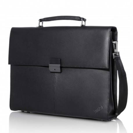 lenovo-thinkpad-14-1-notebook-briefcase-nero-1.jpg