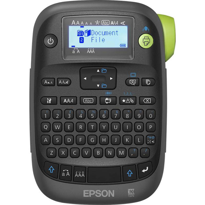 lenovo-essential-15-6-notebook-briefcase-nero-1.jpg