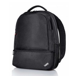 lenovo-essential-15-6-notebook-backpack-nero-1.jpg