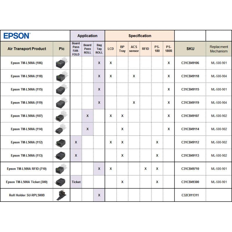 lenovo-essential-15-6-notebook-backpack-nero-1.jpg