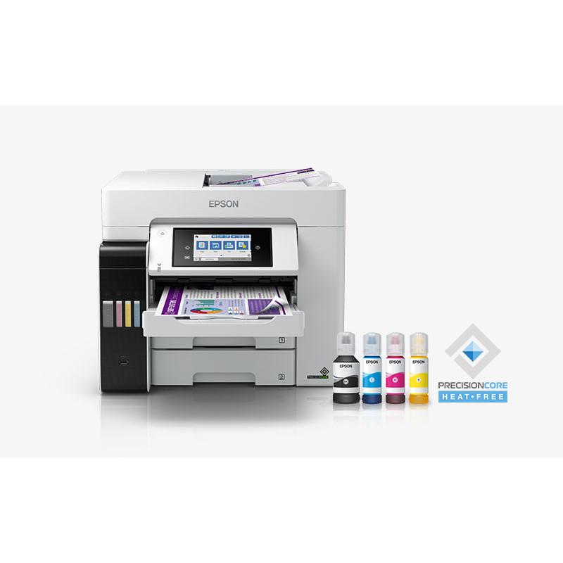 lenovo-thinkpad-ultraslim-usb-dvd-burner-dvd-rw-nero-lettore-1.jpg