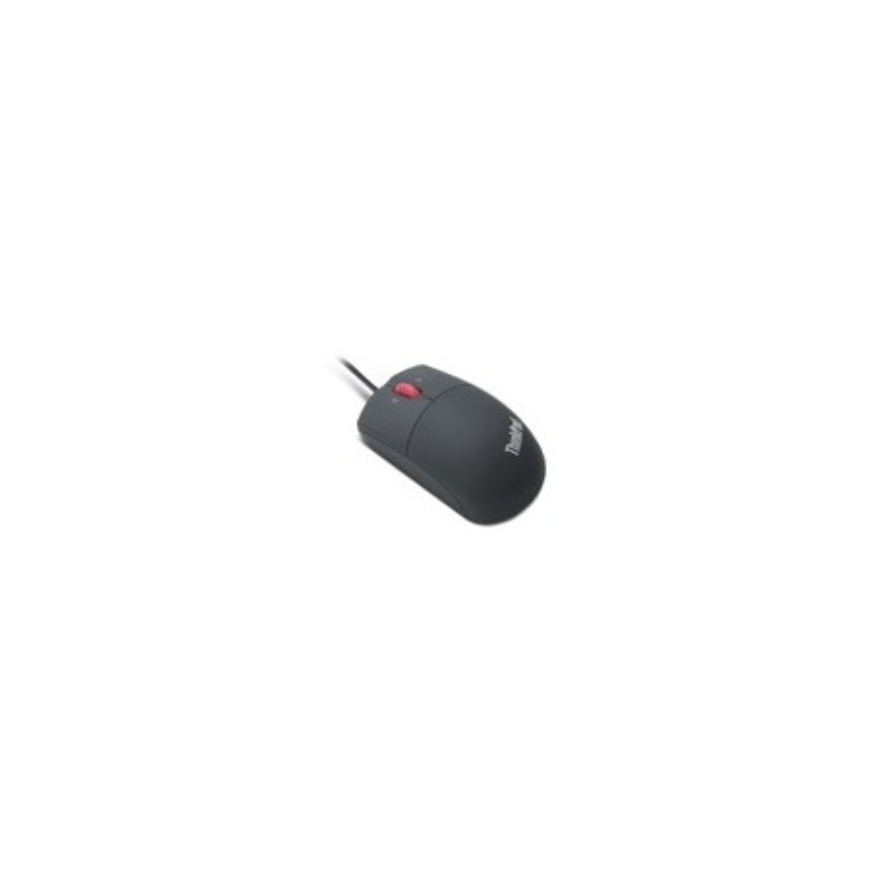 lenovo-usb-laser-mouse-1600dpi-nero-1.jpg